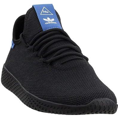 on sale e37c0 6512b Amazon.com | adidas Mens Pharrell Williams Tennis Hu ...