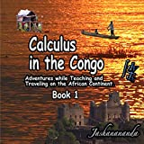 Calculus in the Congo: Adventures while Teaching and Traveling on the African Continent