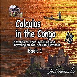 Calculus in the Congo