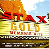 Stax Gold -Memphis Hits (International Release)