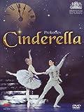 Prokofiev: Cinderella [DVD] [Import]
