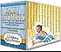 Alphabet Regency Romance Complete Box Set