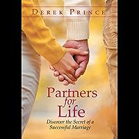 Partners for Life (English Edition)