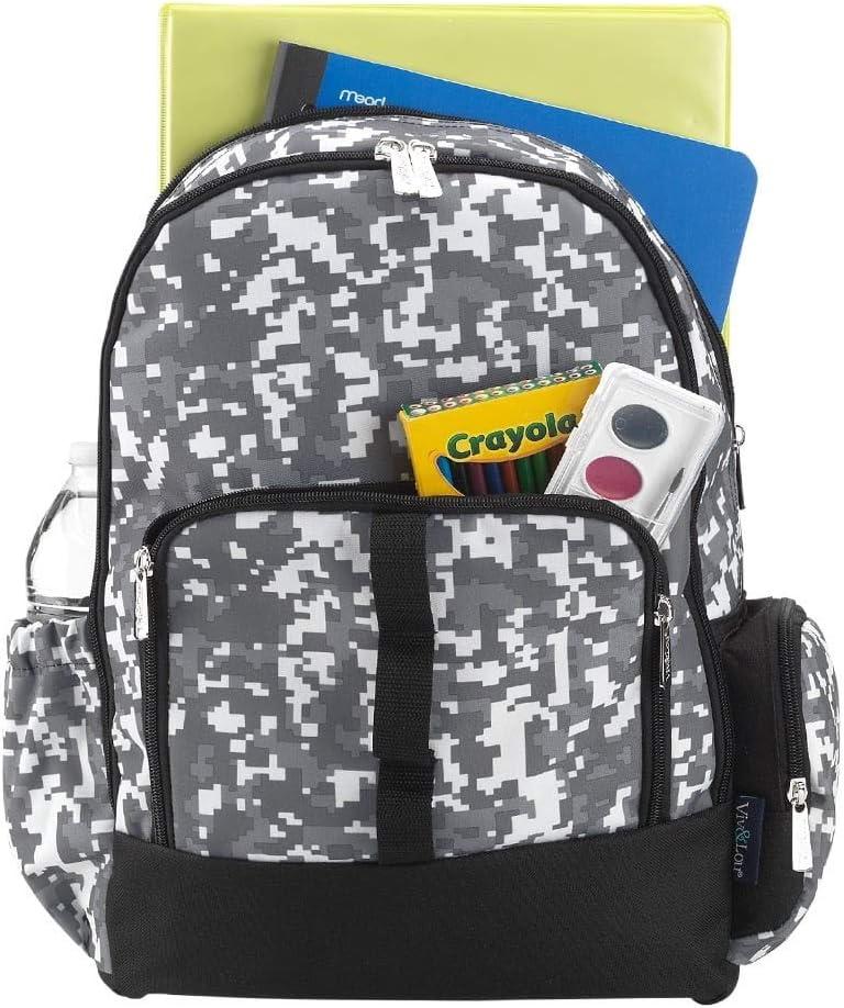 Wholesale Boutique Techni-Cool Backpack