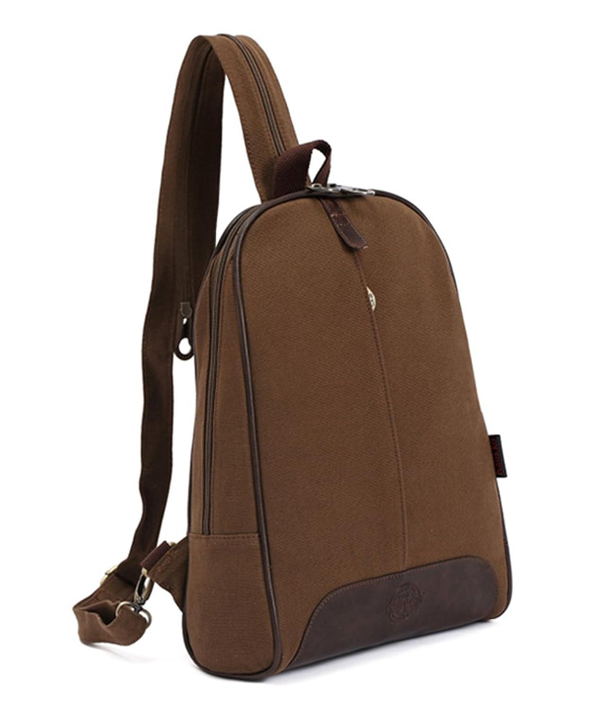 durable modeling Keshi Canvas Cool Backpack Bag, Fashion Cute ...