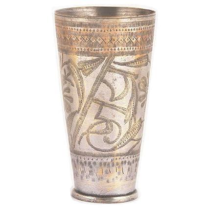 Buy IndianShelf Handmade Br Jai Hind Pattern Etched Li/Milk ... on handmade vases, wooden vases, art vases, frost vases, bowl vases, names of vases, sticks painted vases, decorative vases, traditional vases, engraved vases, bulk mini vases, engravable vases, colored vases, carved vases, gold vases, big vases, mirror vases, yellow vases, vintage vases, kitchen vases,