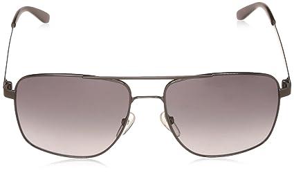 7ea0eafcd7 Carrera Gradient Square Men s Sunglasses - (CARRERA 9917 S KJ1 57HD ...