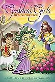 Medusa the Rich (16) (Goddess Girls)