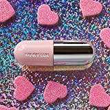 Winky Lux Glimmer Balm, Color-Changing Pink
