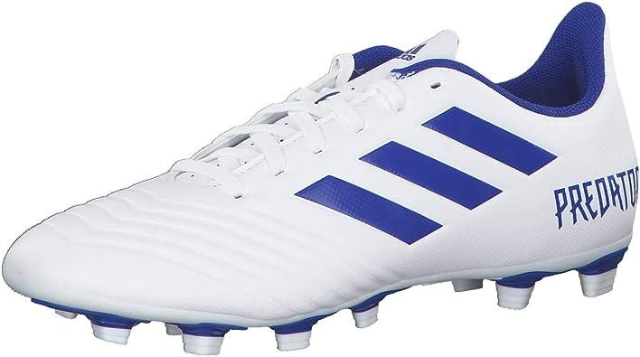 adidas men football shoes