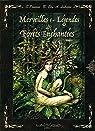 Merveilles et Légendes des Forêt enchantées par Ely