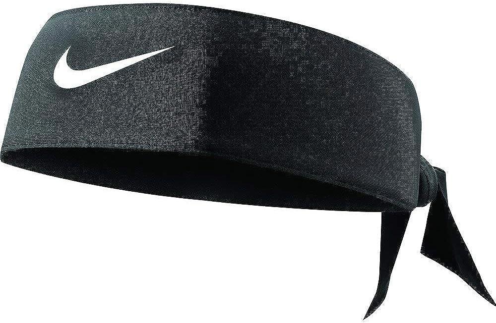 Women's Nike Dri-Fit Head Tie 2.0