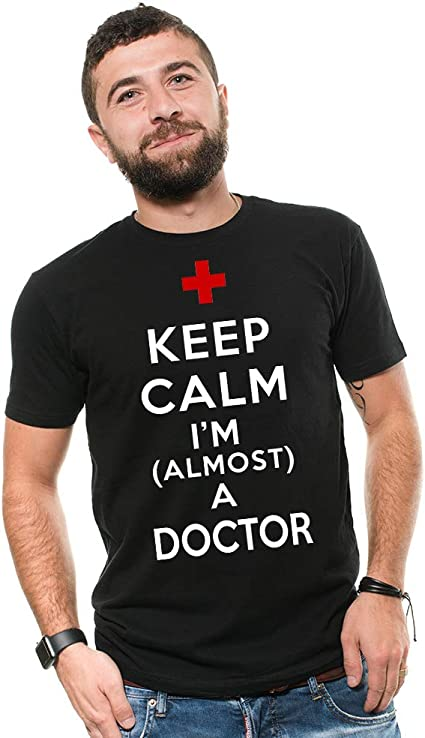 KEEP CALM I/'M A PAINTER HOODIE ALL SIZES CHOICE OF COLOURS GREAT GIFT