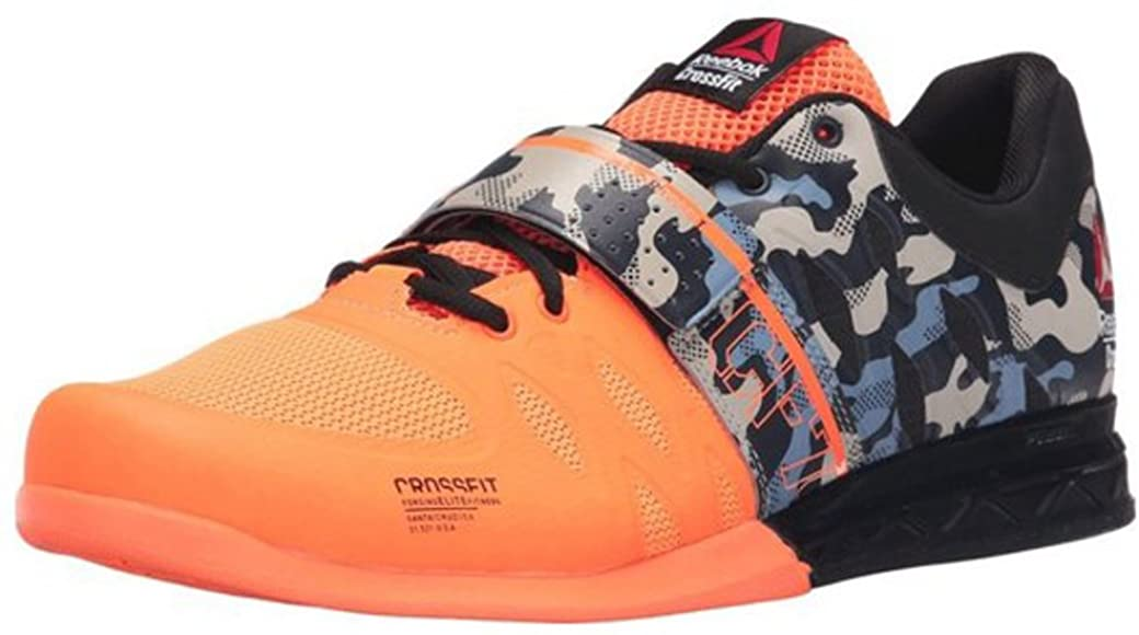 Shoes Crossfit Lifter 2.0