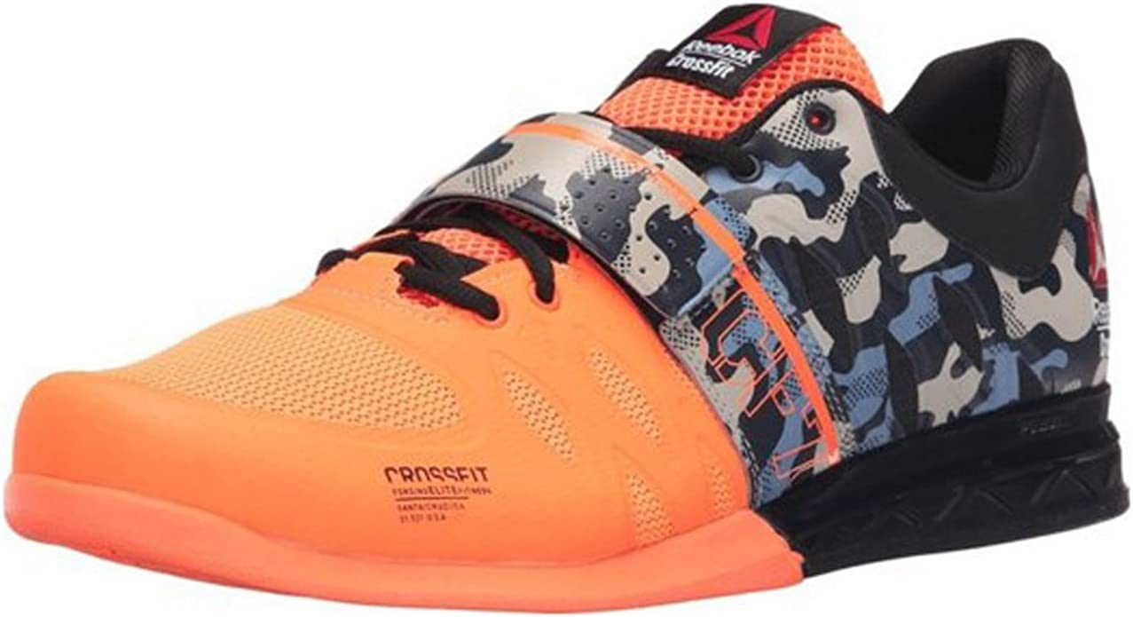 Crossfit Lifter 2.0 Training Shoe
