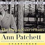 The Patron Saint of Liars | Ann Patchett