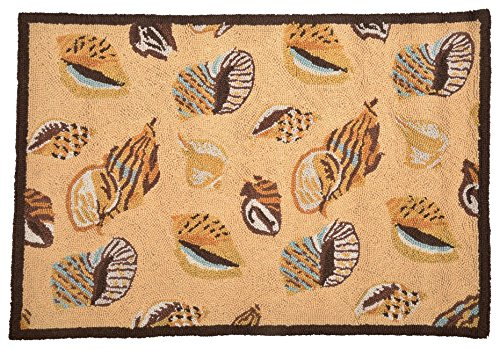 2-x-3-gold-coast-shells-hooked-rug-by-cf