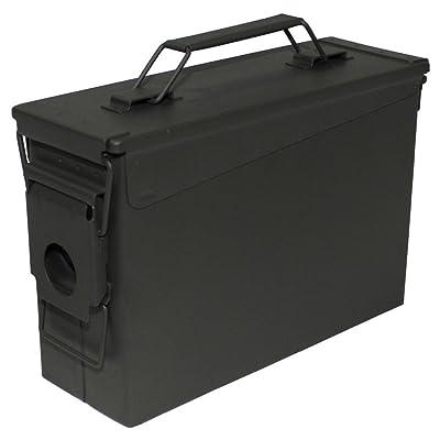 MFH Boîte de munitions US M19A1