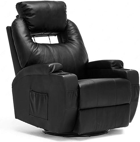 Editors' Choice: Mecor Massage Recliner Chair