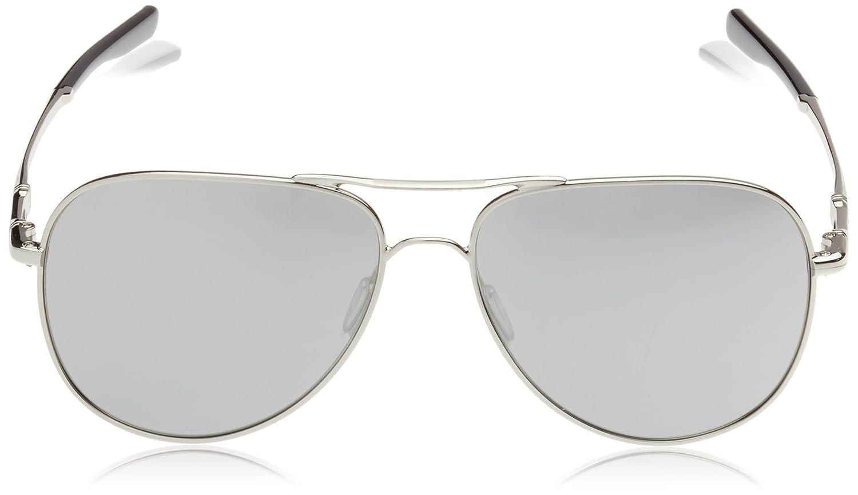 b52b6d1653 Amazon.com  Oakley Men s Elmont M Sunglasses