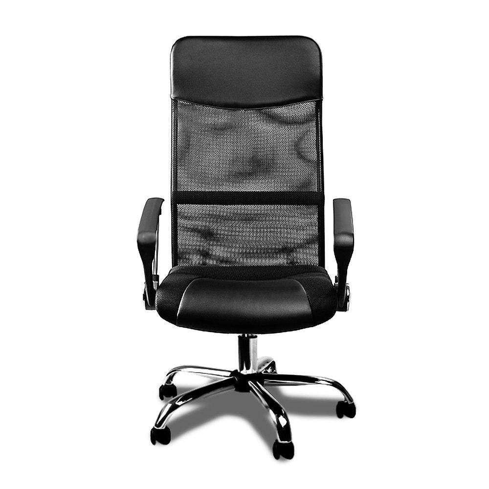 desk gallery back for and buying office chair computer guide pain chairs