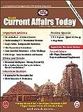 Drishti Current Affairs Today June 2016