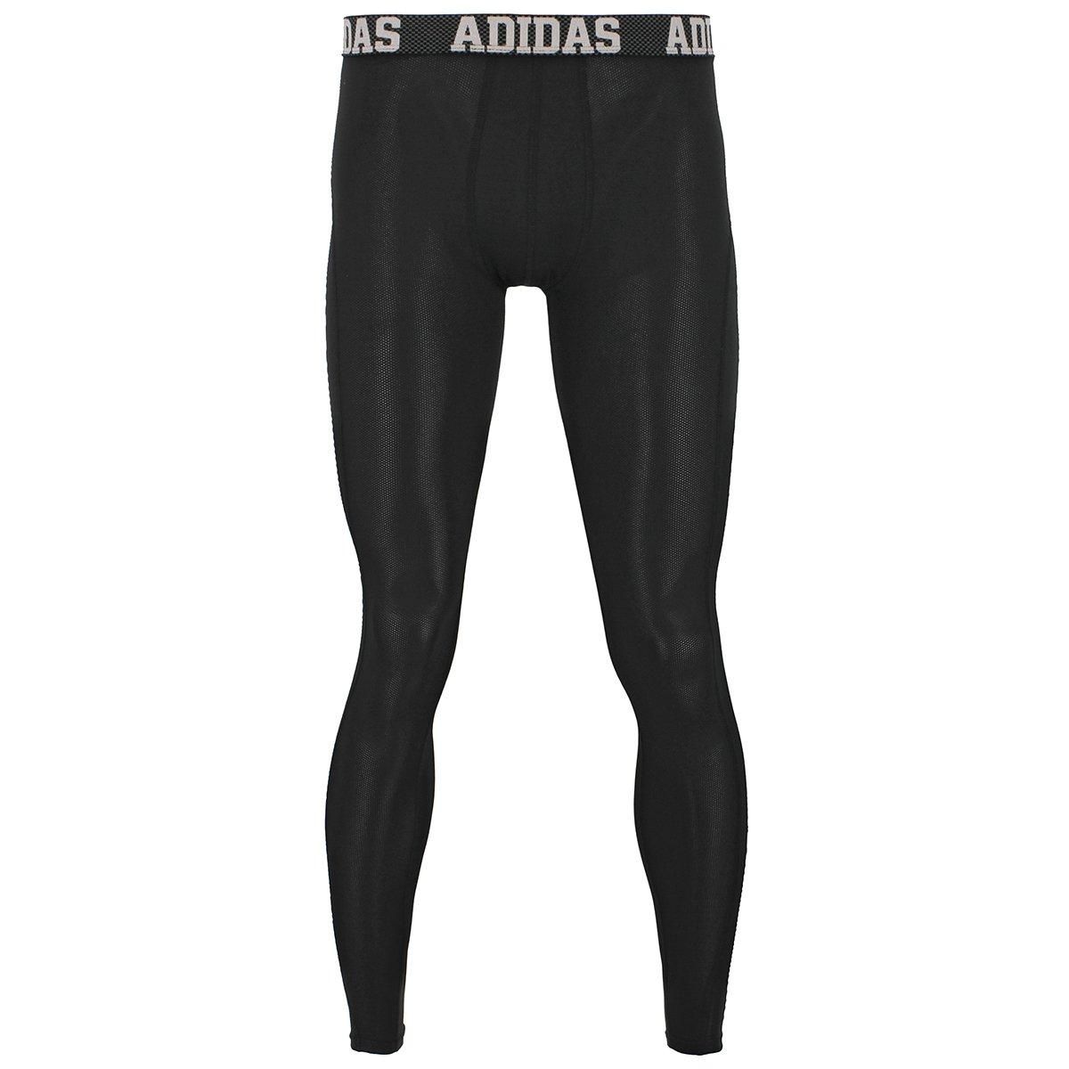 3. Adidas Men's Baselayer Climacool UPF Pants