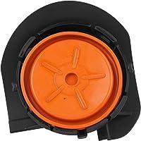 PCV Cover Cap,11127646554 Professional Car Engine Cylinder Head Valve Cover Cap Kit For R56 R55 R57 R58 R59 R60 R61 PVC…