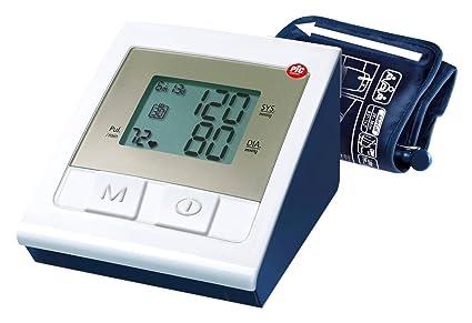 Pic Solution Classic Check - Tensiómetro automático de brazo