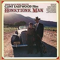 Honkytonk Man (Soundtrack)