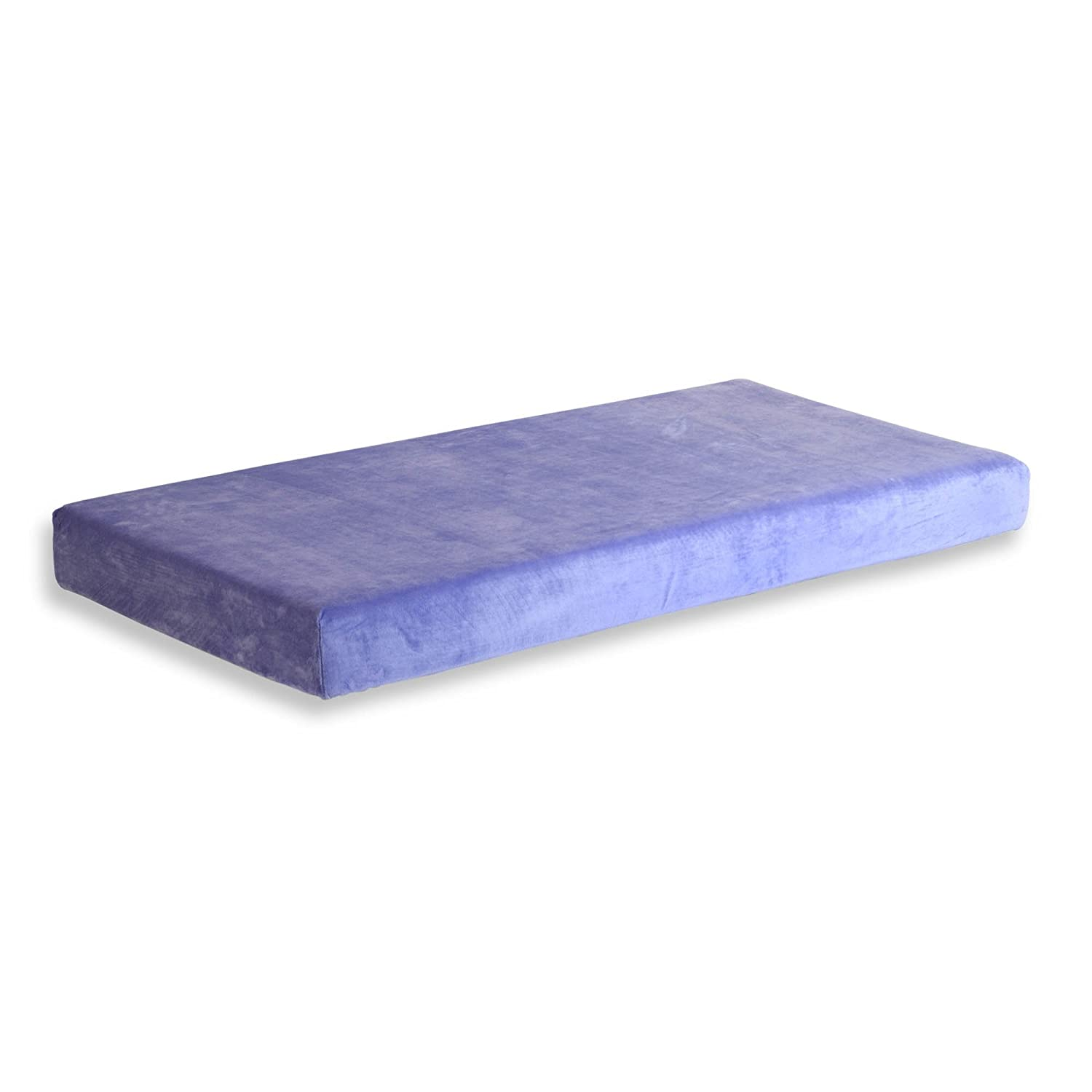 products outlet sealy double cushion firm save twin sided on size store mattresses mattress ortho blakeslee