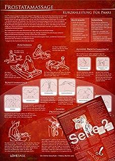 erotische yoni massage erotik game