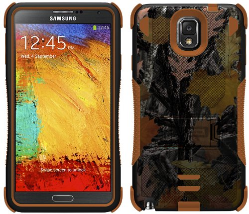 beyond-cell-tri-shield-durable-hybrid-hard-shell-and-silicone-skin-gel-case-for-samsung-galaxy-note-