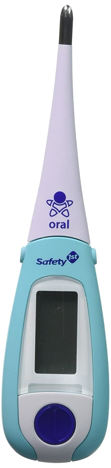 Safety 1st 3 Tip exchangeable Thermometer 49545