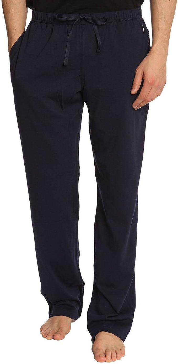 Polo Ralph Lauren PJ Pant Pantalones de Pijama para Hombre