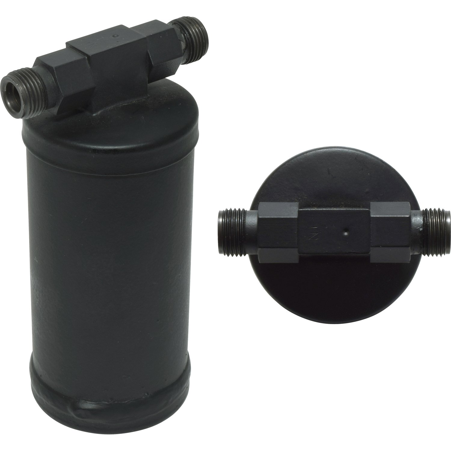 New A//C Receiver Drier 1300065