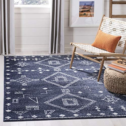Safavieh Adirondack Collection ADR208N Area Rug