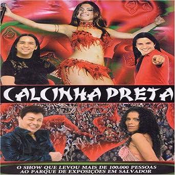 Calcinha preta for android apk download.