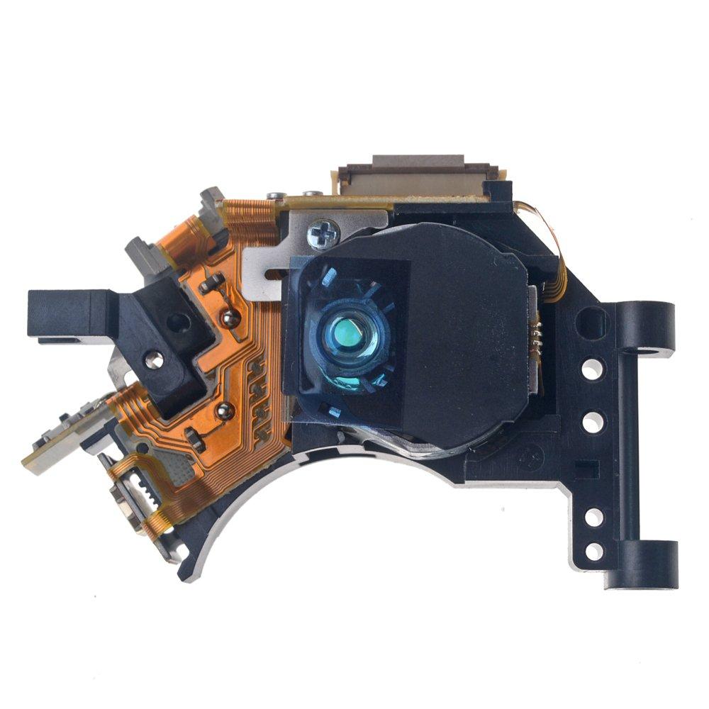 Original DVD Optical Pickup for LOEWE XEMIX 9106 XEMIX 9106 DD DVD Laser Lens