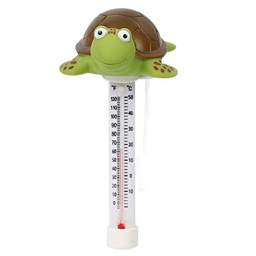 Pull-Together-Floating-Swimming-Pool-Thermometer