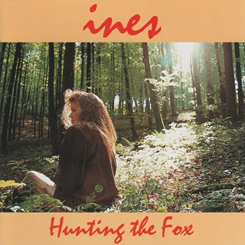 (Hunting the Fox)