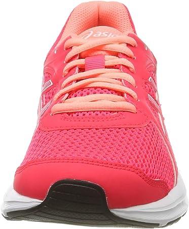 ASICS Jolt 2, Zapatillas de Running para Mujer