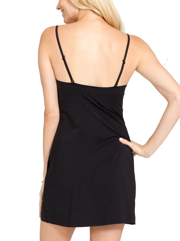 Spanx Damen Thinstinctsow Backlip Unterkleid