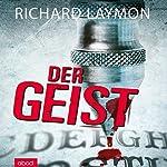 Der Geist | Richard Laymon