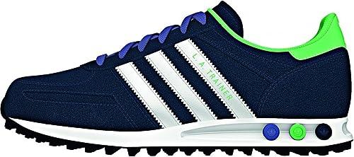 adidas la trainer scarpe da ginnastica donna