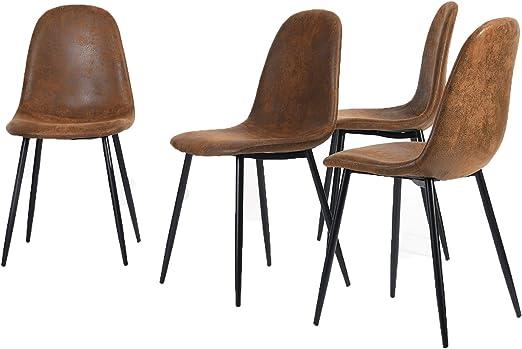 Comprar silla industrial