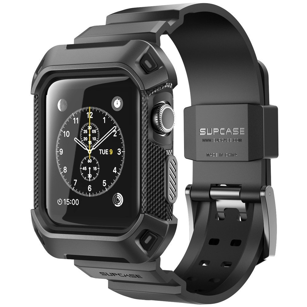 watches bluetooth range sport lean the other gps forerunner cyclists they training your because devices ant watch towards its both often can sports track wearable sporty connect widest and technology with best meaning offer possible to of garmin