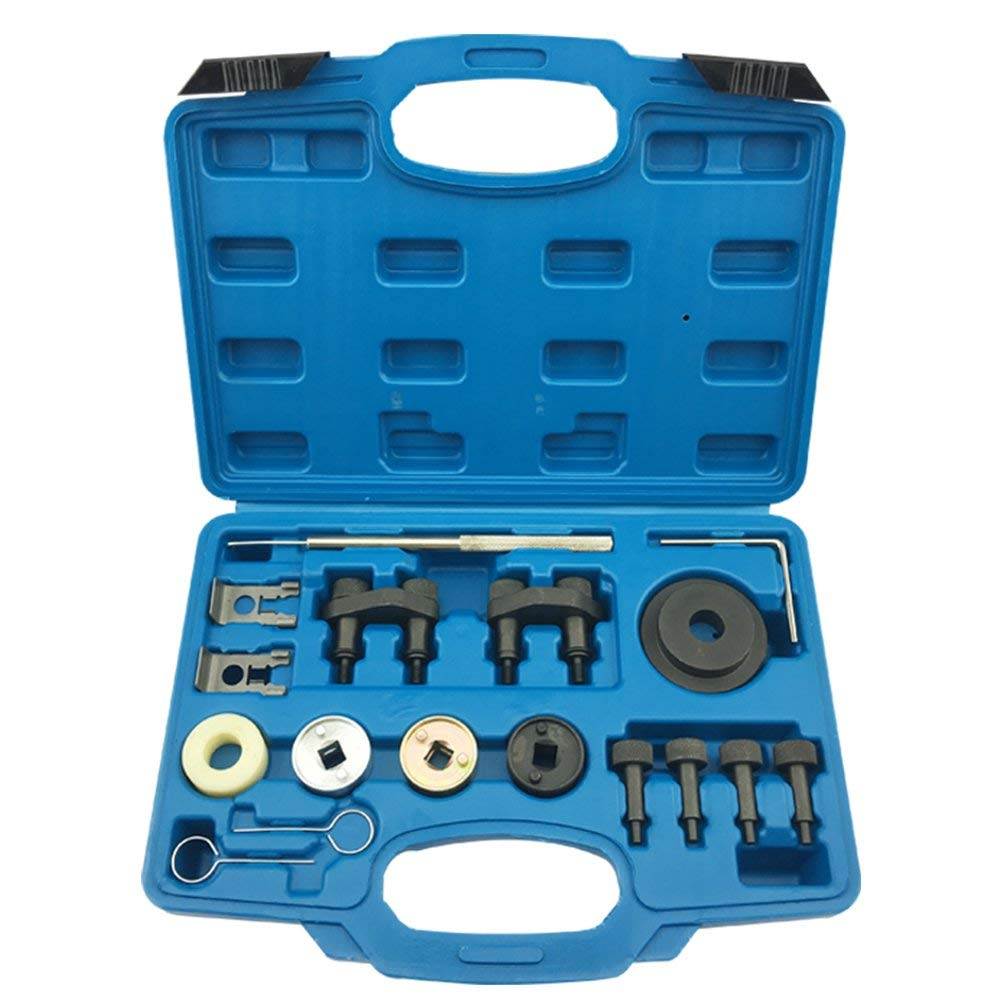 Engine Timing Tool Set for VW Audi T10352 T40196 T40271 T10368 ...