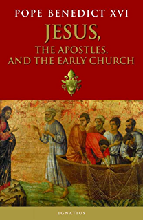 The Fathers of the Church: From Clement of Rome to Augustine of Hippo (Giniger Books)