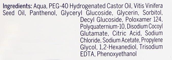 NIVEA Acqua micellare p.sens.200 ml.82382 - Cremas y mascarillas faciales: Amazon.es: Alimentación y bebidas